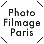 photo-filmage-paris